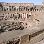 Coliseum.RRome