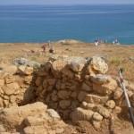 Sissi.Crete